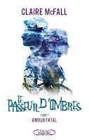 https://www.lesreinesdelanuit.com/2019/06/le-passeur-dombres-tome-1-amour-fatal.html