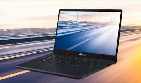 Asus Vivobook Pro F571