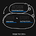 Design Your Story - Praneeth Kawy Thathasara