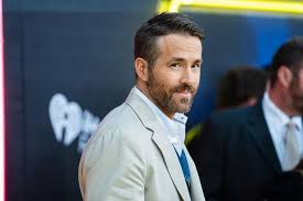 Horóscopo de los Famosos: Ryan Reynolds y Blake Lively