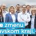 Michal Drotován: Rozhovor s Jánom Mrvom, kandidátom na predsedu BSK