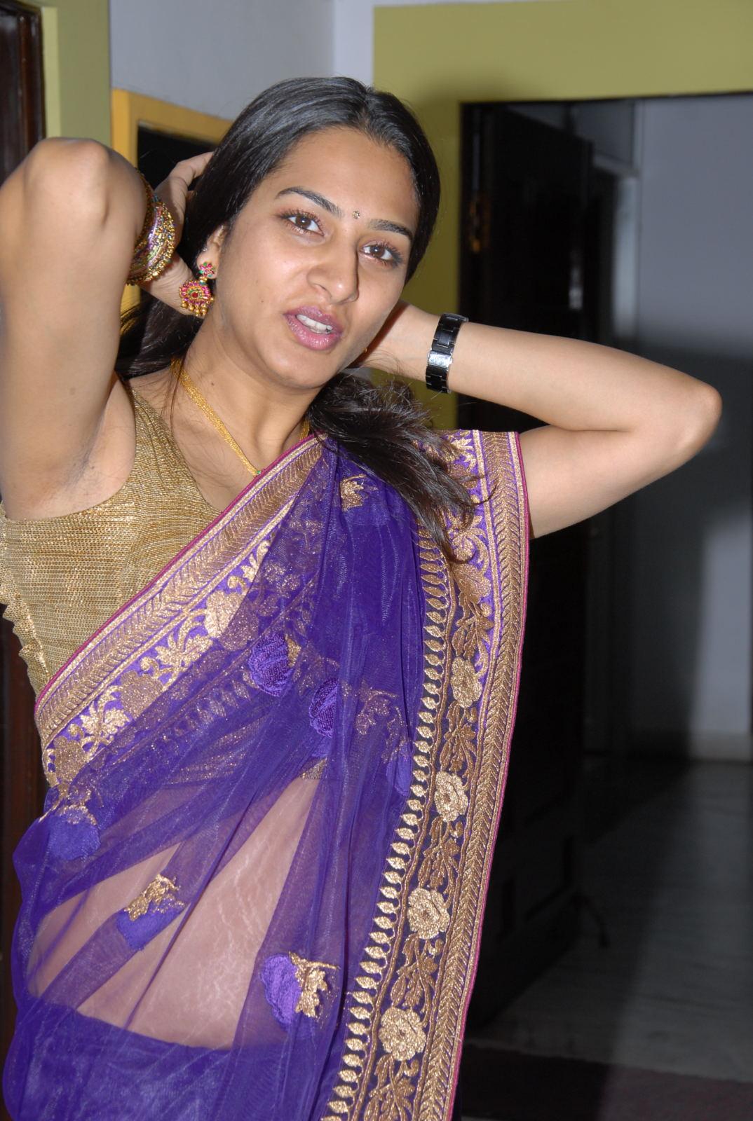 Telugu Aunty Sexy Videos