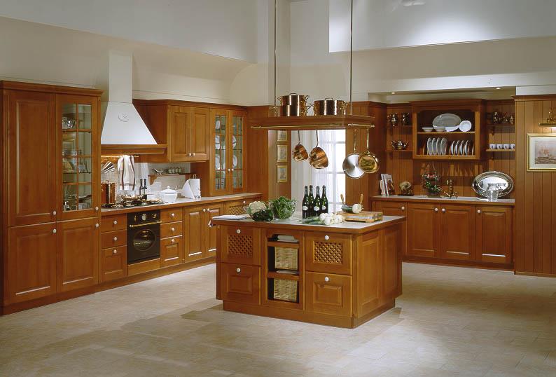 Fashion Hairstyle Celebrities Kitchen Cabinet Design