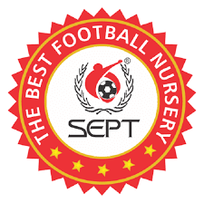 sept football sports coaching cente calicut kerala