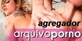Arquivo Porno