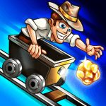 Rail Rush Game Reviews