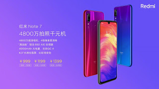 Redmi-Note-7-Vs-Samsung-M30