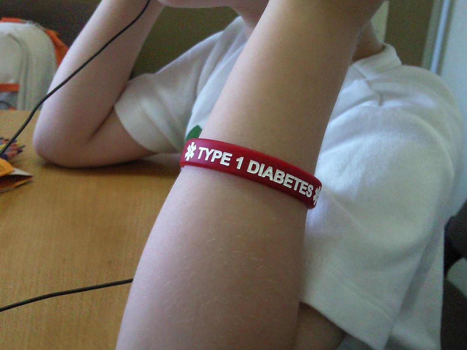 toda diabetes mellitus