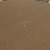 Texturas objeto 6959