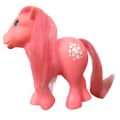 My Little Pony Cotton Candy Year Two Int. Earth Ponies I G1 Pony