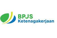 BPJS Ketenagakerjaan, karir BPJS Ketenagakerjaan, lowongan kerja BPJS Ketenagakerjaan, lowongan kerja 2020