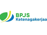 BPJS Ketenagakerjaan - Penerimaan Untuk D3, S1 Regular Program BPJS Ketenagakerjaan January 2020