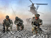 - 6  Perang Berdasarkan Islam Dan Primbon Jawa