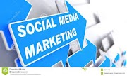 Social media marketing trends and predictions for 2021