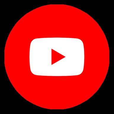 youtube囍堂錄影作品影片推薦