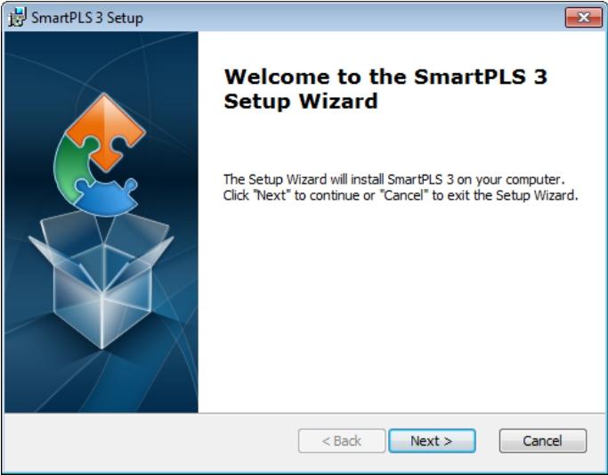 smartpls 3.2 7 license key