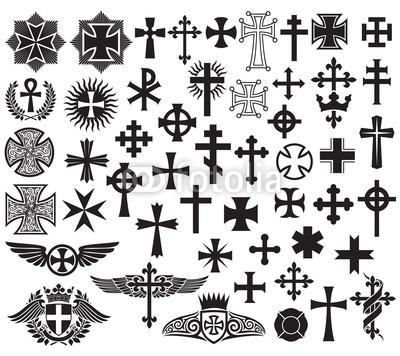 astrología védica planetas y signos, mercurio y la casa 8, casas derivadas astrología védica, sade sathi saturno y las vacas flacas, la biblia y la astrología, astrología y prostitución