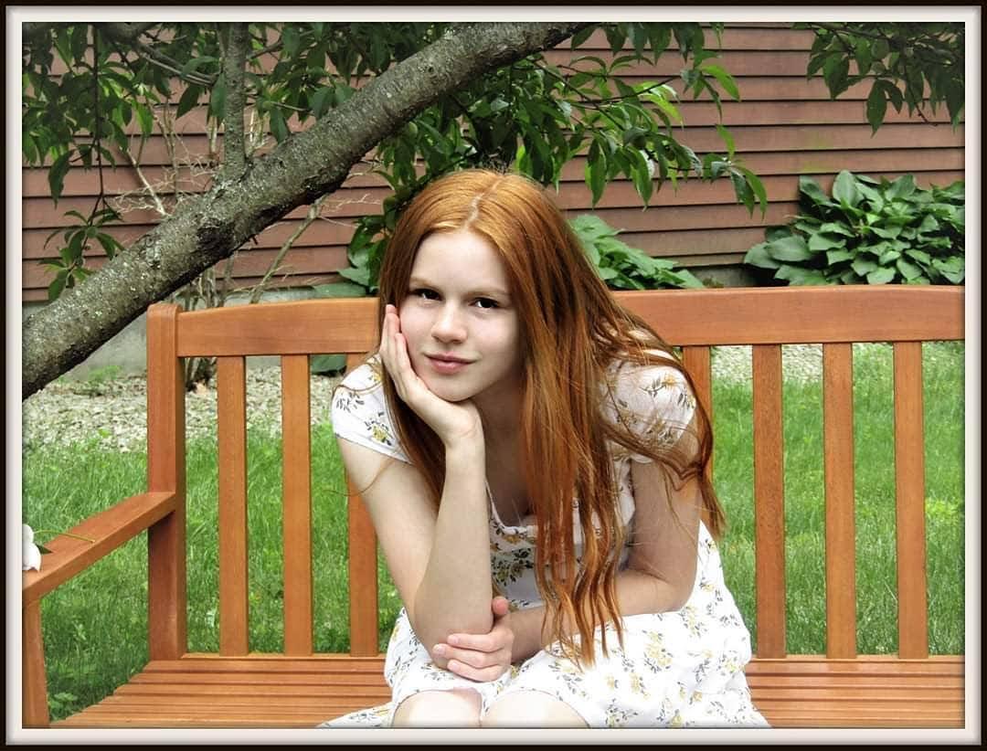 Maggie Montville 6