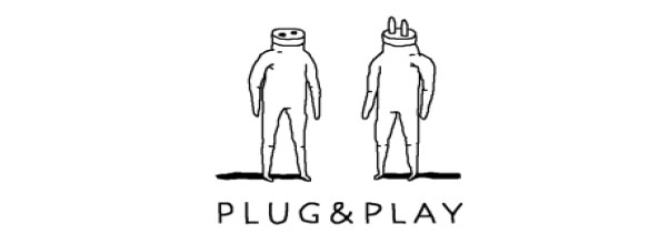 Download Plug & Play Game Highly Compressed Free For PC Crack Rip