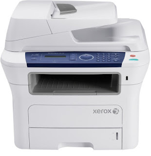 xerox workcentre 3210 driver linux
