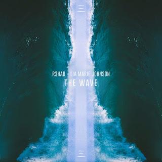Baixar Música The Wave - R3HAB Ft. Lia Marie Johnson