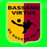 Bassano www.nhandinhbongdaso.net