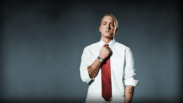 Dari Jay Z Sampai Eminem, Inilah Rapper Terkaya di Dunia