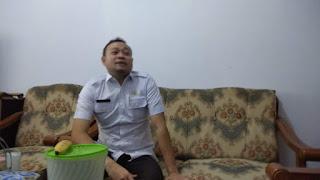 Pemkab Cirebon Anggarkan 20 Miliar Untuk Pilwu Serentak 27 Oktober