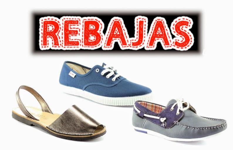 Vives Online En Rebajas Las Shoes¡disfruta 5qc43LAjR