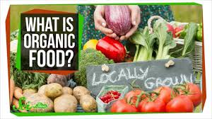 Is Organic Food Really Better?