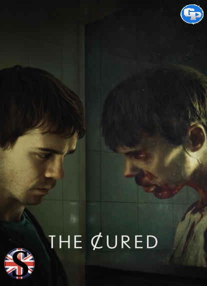 The Cured (2017) HD 1080P SUBTITULADO
