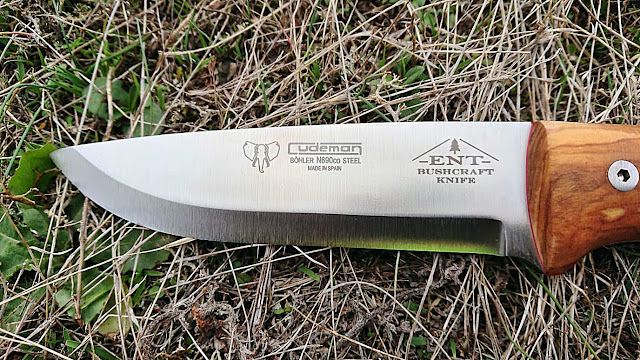 "CUDEMAN ""ENT"" 158 ""The bushcraft knife"" ENT%2B001"