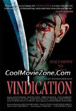 Vindication (2006)