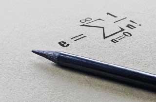 Bancas de Provas de Matemática com Gabarito - Concursos do Magistério de Matemática