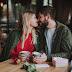 İlişkiyi canlandırmanın bilinmeyen yolları