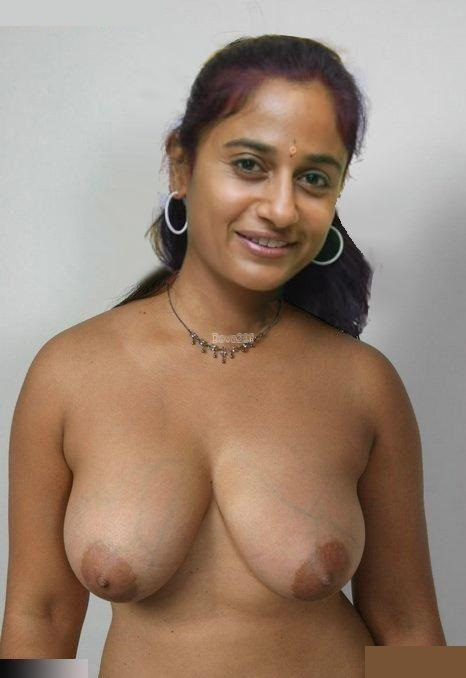 Tamil Tv Actress Nude Photos