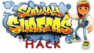 Subway Surfers 1.49.2 apk Modded Hawaii (Unlocked Unlimited Keys Coins)