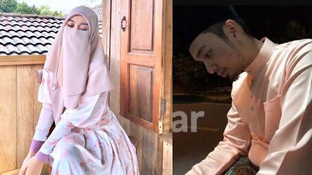 VIRAL Curhat Istri Tinggal di Rumah Mertua, Malu Tahu Sifat Asli Suami karena Lockdown: Masya Allah