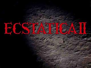 Ecstatica II