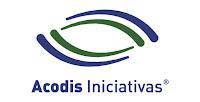 http://www.acodisiniciativas.com/
