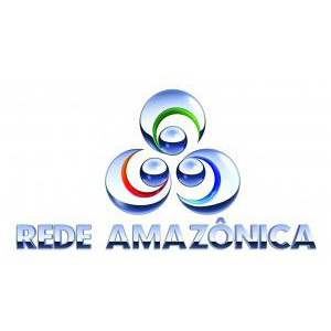 Rede Amazônica Empregos Vip