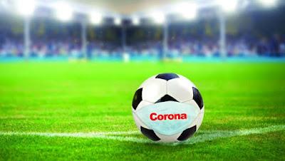 5 حالات إصابة جديدة بـ كورونا حصيلة دوري الدرجتين الأولى والثانية الإسباني