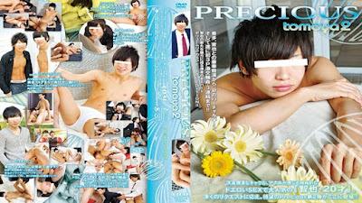 Precious Tomoya 2