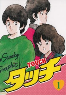 Touch Todos os Episódios Online, Touch Online, Assistir Touch, Touch Download, Touch Anime Online, Touch Anime, Touch Online, Todos os Episódios de Touch, Touch Todos os Episódios Online, Touch Primeira Temporada, Animes Onlines, Baixar, Download, Dublado, Grátis, Epi