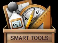 Smart Tools APK v2.0.2