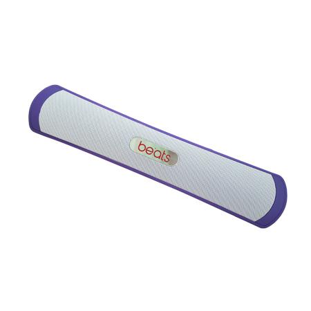 Loa Bluetooth Beat B13 giá rẻ