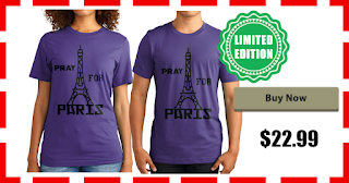 https://teespring.com/pray-for-paris-6395
