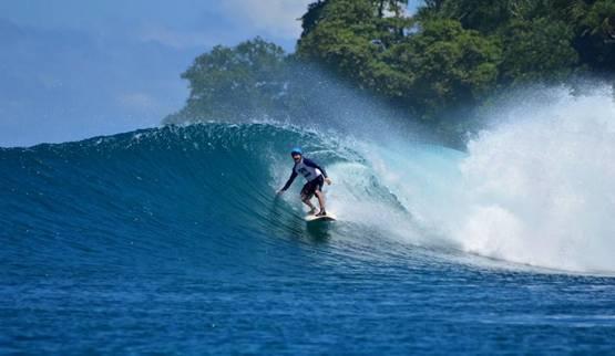 Menikmati Wisata Bahari Seru di Aceh,pantai banyak, kepulauan banyak, wisata aceh, wisata indonesia, tempat menarik, nusantara, wisata alam, wisata bahari