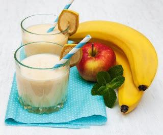 Dieta BRAT para la diarrea