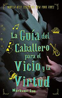 http://enmitiempolibro.blogspot.com/2019/01/resena-la-guia-del-caballero-para-el.html